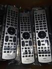NEC RU-M124 MultiSync Monitor Remote Control For P404 P484 V404 Systems
