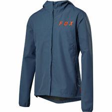 Fox Racing MTB 2020 Ranger 2.5L Water Jacket Blue Steel