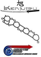 Kenjutsu Metal Intake/Inlet Manifold to Head Gasket For S15 Silvia SR20DET SpecR