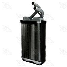 Heater Core fits 1969-1972 Pontiac Grand Prix,LeMans Bonneville,Catalina Bonnevi