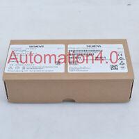 1Pc New In Box Siemens 6SE6400-1PB00-0AA0 6SE64001PB000AA0 One year warranty