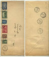 Canada   211-16  on  first  day  cover           MS0527