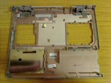 Gehäuseunterteil Unterschale aus HP Compaq PP2140 Presario 900