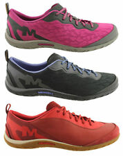 Merrell Comfort Shoes for Women