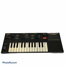 Yahama Tyu-40 Small Electronic Keyboard Musical Instrument