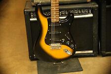 Focus by Kramer 111S Electric Guitar! **M**