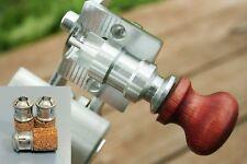Bullet Slug Mold Hunting Expansive Segmented Svarog Zveroboy 12 gauge