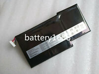 Genuine OEM BTY-M6J 64.98Wh Battery for MSI GS63 GS63VR GS73 GS73VR MS-16K4