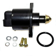New Idle Air Control Valve Fit For JEEP Cherokee Comanche Grand Cherokee 91-97