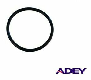 ADEY MAGNACLEAN 2 Replacement Filter Large O Ring Top Seal