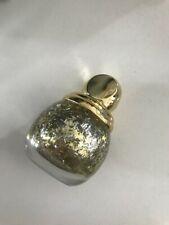 Dior Diorific Nail Vernis Midnight wish Lucky star 001