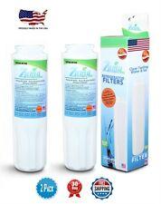 2-Zuma Refrigerator Water Filter to Replace Maytag  UKF-8001AXX-750 46-9006
