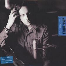 Jack White - Acoustic Recordings 1998-2016 (Vinyl 2LP - US - Original)