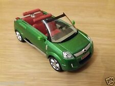 1/43 Opel Frogster Concept 1:43 Norev