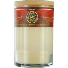 Opium Candle Massage Soy Candle 12 oz Tumbler. An Alluring & Sensual Blend With