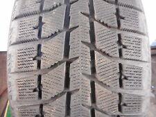 Used P225/50R17 94 T 8/32nds Bridgestone Blizzak WS70
