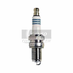 Spark Plug-Iridium Power DENSO 5376