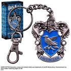 Harry Potter - Corvonero STEMMA calco metallo Portachiavi -