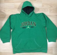 bfb0cd75d103 Youth Jordan Hoodie In Boys  Sweatshirts   Hoodies (Sizes 4   Up ...