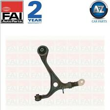 FAI TRACK CONTROL WISHBONE ARM FRONT LOWER RIGHT SS5746