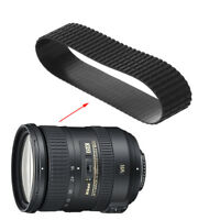 Zoom Rubber Grip Ring Repair Part For NIKON AF-S VR 18-200mm 3.5-5.6 Camera Kit