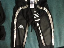 adida techfit powerweb Jammer size 28 jammers swimsuit racing swimming boy