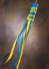 "UCLA Bruins 60"" Polyester Wind Sock NCAA Licensed"