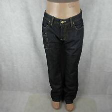 Zara Damen Jeans Gr. W31-L34 (40) Regular Waist