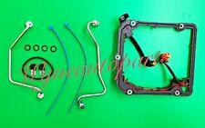 Fit 08-10 Ford 6.4L Powerstroke Turbo Diesel High Pressure Fuel Pump Gasket Kit