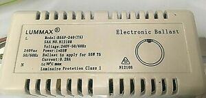 T5 Electronic Ballast 55W