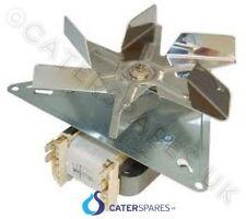 537160050 FALCO CONVEZIONE FORNO ELETTRICO MOTORE del ventilatore LD62 LD64 G1197