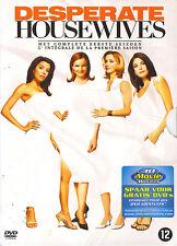 Desperate Housewives : Season 1 (6 DVD)