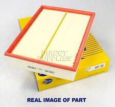 AIR FILTER LAND ROVER DISCOVERY III IV 3.0 4.0 5.0 1.7 RANGE ROVER SPORT EAF609