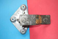 72-74 B-body Dodge, Plymouth, right wiper arm pivot. Mopar 3621898 / 3431644 NOS