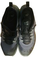 Nike Air Max Men's Green Running Shoes Fashion Sneakers AA2146-301 Size 11.5