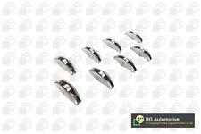 Rocker Arm (Engine Timing) For Audi Seat Skoda VW CA8082
