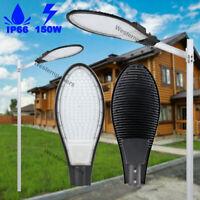 UFO LED High Bay Light 50W 100W 200W 6000K Industrial Warehouse Factory NSF UL