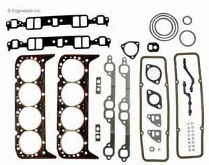 Engine Cylinder Head Gasket Set C350HS-A