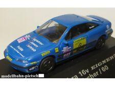 "Rietze 90137 Opel Calibra 16V""Kirchner/60""ADAC GT-Cup Div.2 ´95, 1:87, neu , OVP"