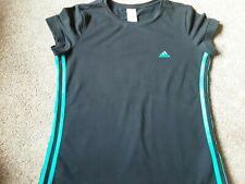 Ladies Size 16 Adidas Tee Shirt
