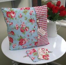 Shabby Chic French Country Decorative Cushions