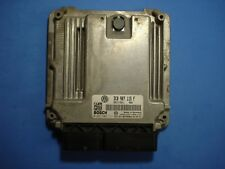 06 07 VW Passat ECU Engine Computer Module 3C0 907 115 F OEM