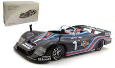 Truescale Miniatures Porsche 936/76 #1 Nurburgring 300km 1976 - R Stommelen 1/18