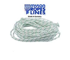 Starter Rope Pull Cord Ø 2.8mm for DOLMAR EFCO JONSERED OLEO-MAC POULAN HOMELITE