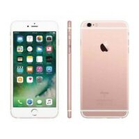"Smartphone Apple iPhone 6s 4.7"" 12MP 16Gb 2Gb Ram Dual-core iOS 9 Rosa"