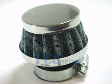 Air Filter 70 90 110 125cc 35mm carburetor pz 19 pz 20 taotao sunl roketa M AF06