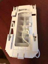 ERP 243297606 Icemaker for Frigidaire Refrigerator