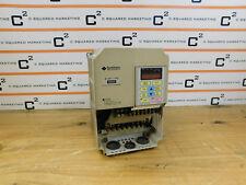 Sumitomo AF3004-1A5-U AC Drive 380-460V, 3Phase Used CSQ