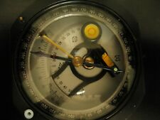 TAMAYA Compass