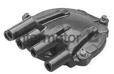 Distributeur Cap Fits BMW 535 E28 3.4 85 To 87 Bosch 12111285058 12111722649 nouveau